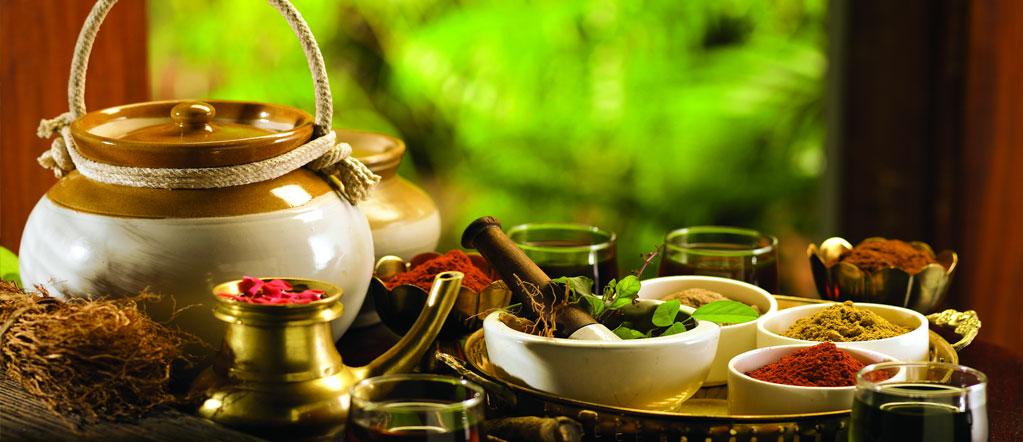 ayurvedic massage therapist                      Varkala