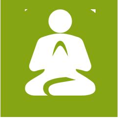 Yoga & Meditation Kollam